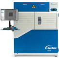 DAGE X光檢測系統Quadra 5
