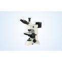 MJ30透反射顯微鏡