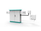 聚光科技LGA-5500脱硝微量氨在线监测系统