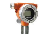 聚光科技GT-HF系列HART气体检测报警仪