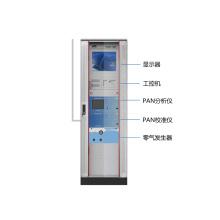 聚光科技PANs-1000大气PAN在线监测系统