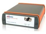 AvaSpec-ULS2048CL-EVO光纤光谱仪