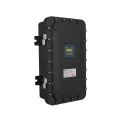 聚光科技 LGA-4500IC 微量气体分析仪