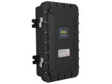 聚光科技LGA-4500IC激光微量气体分析仪