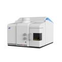 聚光科技E5000電弧直讀發射光譜儀