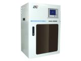 阳极溶出伏安法重金属在线分析仪(Pb、Cd)