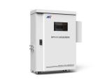 聚光科技有机废气TVOC在线监测系统ETMS-100