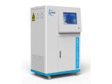 大气颗粒物监测激光雷达(高能扫描系列)