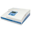 LUMEX紫外/荧光测油仪Fluorat
