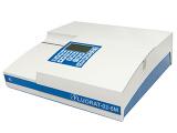 荧光测油仪Fluorat