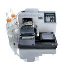 Biotek EL406 洗板分液系統