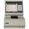 全自动冰点、倾点、凝点、浊点检〓测仪◣-70Xi