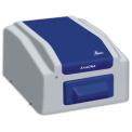 微芯片實時熒光定量PCR儀- AriaDNA®