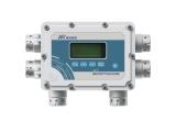 聚光科技GRTU-200 智能燃气监控终端