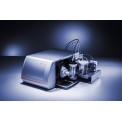 固體表面電位流動電流電勢分析儀Zeta