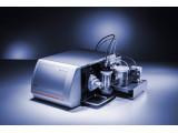固体表面Zeta电位/流动电流电势分析仪