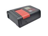美析掃描型紫外可見分光光度計UV1700SPC