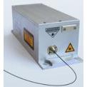 Omicron的OEM高光束质量半导体激光器