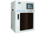 SIA-2000系列重金属在线分析仪(单参数)