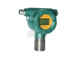 聚光科技GT-1121系列本安型气体检测报警仪