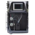 APPLITEK-TONI®在线总氮分析仪