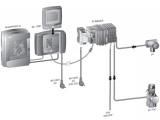 化学除磷优化模块 P-RTC