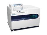 Scion GC-MS气质联用