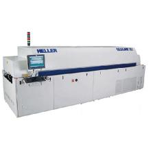 Heller - 回流焊炉/垂直式固化炉