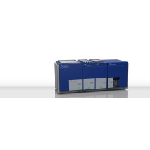 elementar acquray TOC 总有机碳分析仪