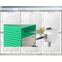 高功率半導體(激光二極管)LIV測試分析儀