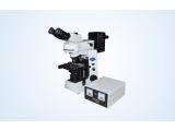 荧光显微镜 MF41