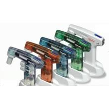 Thermo Scientific™ S1 移液管电动移液器