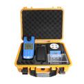 連華科技便攜式COD測定儀LH-COD2M型