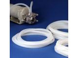 APSPG蠕动泵级硅胶管