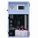 APPLITEK-AppliTOC®在线总有机碳分析仪