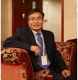 """这家企业让专业的""""光""""大放异彩――访北京金先锋光电科技有限公司总裁丁良成"""