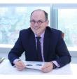 再次启航,立足中国市场――访美国Gilson公司全球行政总裁Nicolas Paris