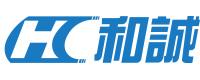 青岛和诚环保科技有限公司