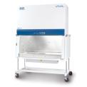 Esco VIVA® 通用型动物操作安全柜