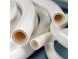 APSH-DB双层编织强化硅胶管