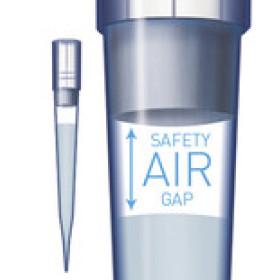 赛多利斯滤芯吸头 SafetySpace
