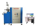 长春智能ZJL-200转矩流变仪