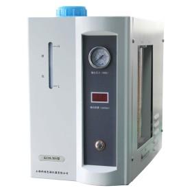 KCH-300型氢气发生器