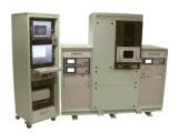 HGH COPI -红外探测器检测仪