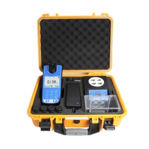 连华科技LH-TP2M便携式总磷测定仪