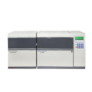天瑞仪器气相色谱质谱联用仪6800S