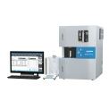 HORIBA EMIA-Pro高频红外碳硫分析仪