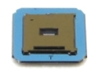 TEM 原位液体芯片(可定位型)