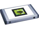 德国 JUST Smart Light 5000透射看样台
