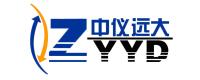 北京中仪远大科技有限公司